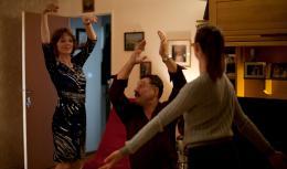 Polina, danser sa vie photo 2 sur 16
