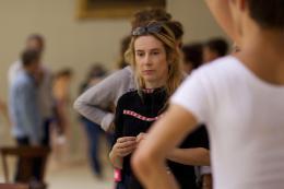 Polina, danser sa vie photo 10 sur 16