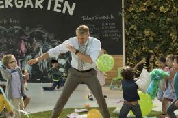 photo 3/21 - Dolph Lundgren - Un flic à la maternelle 2 - © Universal Pictures Vidéo