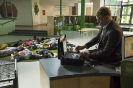 photo 8/21 - Dolph Lundgren - Un flic à la maternelle 2 - © Universal Pictures Vidéo