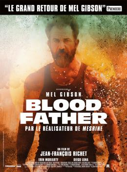 photo 42/42 - Blood Father - © SND