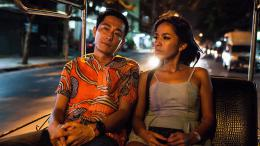 photo 4/5 - Bangkok Nites - © Survivance