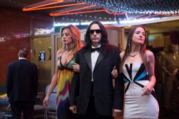 The Disaster Artist photo 8 sur 11