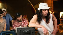 The Disaster Artist photo 10 sur 11