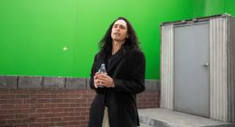 The Disaster Artist photo 1 sur 11