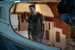 photo 25/27 - Chris Evans - Mary - © 20th Century Fox