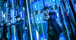 photo 1/7 - John Wick 2 - © Metropolitan FilmExport