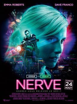 photo 10/18 - Nerve - © Metropolitan FilmExport
