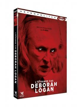photo 7/8 - L'�trange cas Deborah Logan - © Metropolitan FilmExport