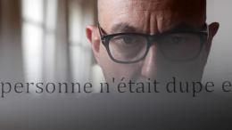 Hervé Hiolle Voleur d'Histoire photo 2 sur 6