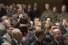 photo 19/20 - War Machine - © Netflix