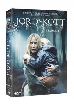 photo 11/11 - Jordskott - Saison 1 - © Koba Films