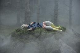 photo 3/11 - Jordskott - Saison 1 - © Koba Films