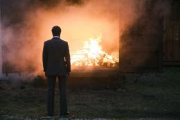 photo 8/11 - Jordskott - Saison 1 - © Koba Films