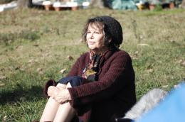 Claudia Cardinale Tous les chemins mènent à Rome photo 2 sur 69