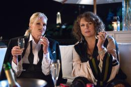 photo 11/19 - Absolutely Fabulous : Le Film - © 20th Century Fox