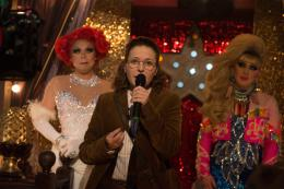 photo 12/19 - Absolutely Fabulous : Le Film - © 20th Century Fox