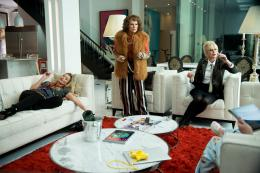 photo 7/19 - Absolutely Fabulous : Le Film - © 20th Century Fox