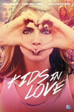 Kids in Love photo 5 sur 6