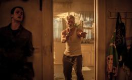 photo 11/18 - Stephen Lang - Don't Breathe - La Maison des Ténèbres - © Sony Pictures