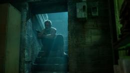 photo 15/18 - Stephen Lang - Don't Breathe - La Maison des Ténèbres - © Sony Pictures