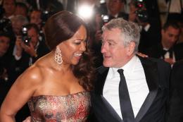 photo 2/48 - Présentation du film Hands of Stone au 69ème Festival de Cannes 2016 - Cannes 2016 : Robert de Niro met K.O la Croisette ! - © Isabelle Vautier pour @CommeAuCinema