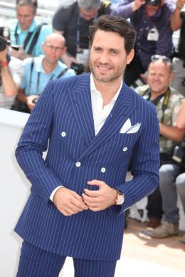 photo 42/48 - Présentation du film Hands of Stone au 69ème Festival de Cannes 2016 - Cannes 2016 : Robert de Niro met K.O la Croisette ! - © Isabelle Vautier pour @CommeAuCinema