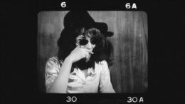 photo 3/3 - Bernadette Lafont Et Dieu créa la femme libre