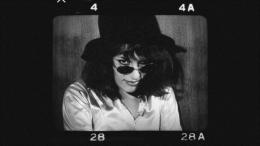 Bernadette Lafont Et Dieu créa la femme libre photo 2 sur 3