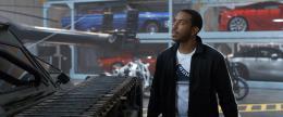 photo 17/20 - Chris Ludacris Bridges - Fast and Furious 8 - © Universal Pictures International France
