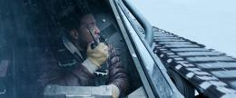 photo 14/20 - Chris Ludacris Bridges - Fast and Furious 8 - © Universal Pictures International France