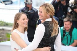 photo 58/65 - Cannes 2016 : Nos plus belles photos - © Isabelle Vautier pour @Commeaucinema.com