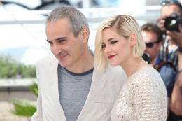 photo 31/65 - Cannes 2016 : Nos plus belles photos - © Isabelle Vautier pour @Commeaucinema.com