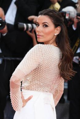 photo 54/65 - Cannes 2016 : Nos plus belles photos - © Isabelle Vautier pour @Commeaucinema.com
