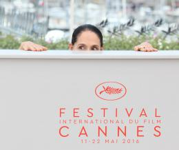 photo 15/65 - Cannes 2016 : Nos plus belles photos - © Isabelle Vautier pour @Commeaucinema.com