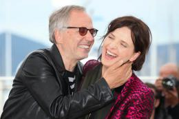 photo 3/65 - Cannes 2016 : Nos plus belles photos - © Isabelle Vautier pour @Commeaucinema.com