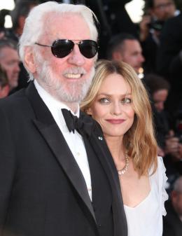 photo 13/65 - Cannes 2016 : Nos plus belles photos - © Isabelle Vautier pour @Commeaucinema.com