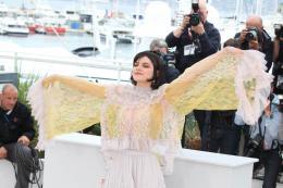 photo 38/65 - Cannes 2016 : Nos plus belles photos - © Isabelle Vautier pour @Commeaucinema.com