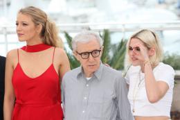 photo 45/65 - Cannes 2016 : Nos plus belles photos - © Isabelle Vautier pour @Commeaucinema.com