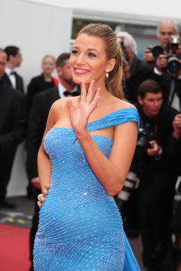 photo 4/65 - Cannes 2016 : Nos plus belles photos - © Isabelle Vautier pour @Commeaucinema.com
