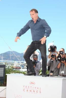photo 48/65 - Cannes 2016 : Nos plus belles photos - © Isabelle Vautier pour @Commeaucinema.com