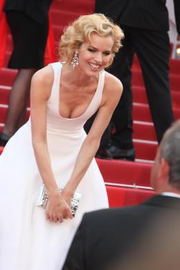 photo 42/65 - Cannes 2016 : Nos plus belles photos - © Isabelle Vautier pour @Commeaucinema.com