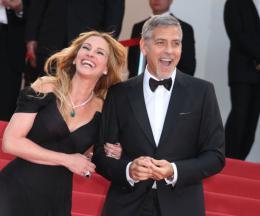 photo 35/65 - Cannes 2016 : Nos plus belles photos - © Isabelle Vautier pour @Commeaucinema.com