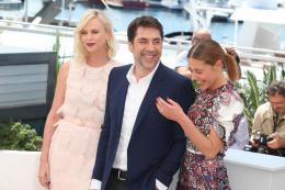 photo 7/65 - Cannes 2016 : Nos plus belles photos - © Isabelle Vautier pour @Commeaucinema.com