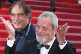 photo 32/65 - Cannes 2016 : Nos plus belles photos - © Isabelle Vautier pour @Commeaucinema.com