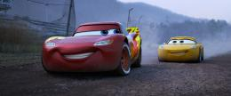 Cars 3 photo 6 sur 16