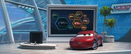 Cars 3 photo 3 sur 16