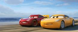 Cars 3 photo 10 sur 16