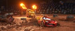 Cars 3 photo 4 sur 16