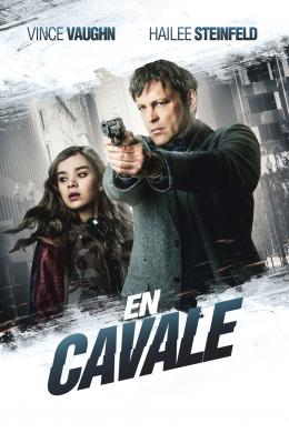 photo 11/11 - En Cavale - © Metropolitan Film Export
